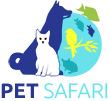 Pet Safari